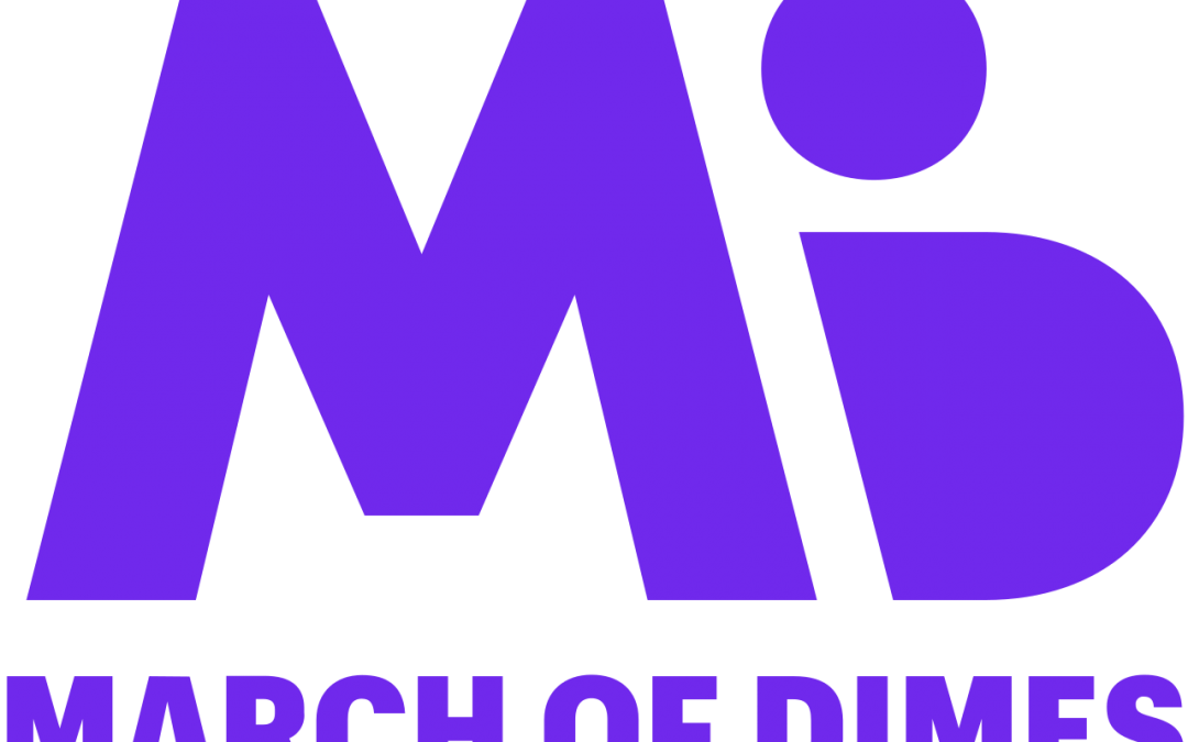March of Dimes: Join Celebrate ObGyn and Celebration Pediatrics as we support March of Dimes Orlando