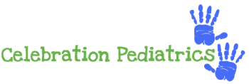 Celebration Pediatrics