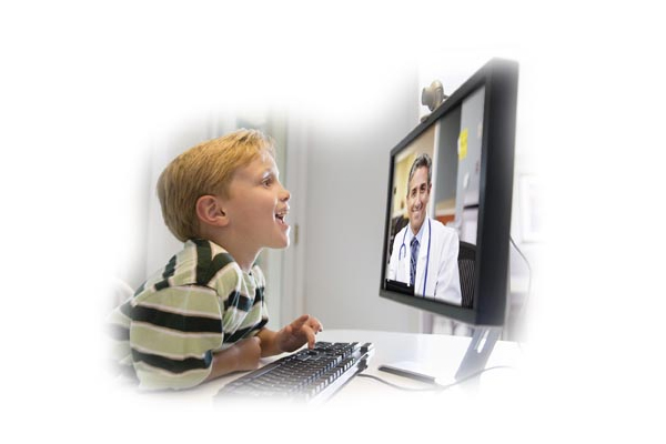 As Covid-19 Cases Rise, Insurers Reduce TeleHealth Coverage