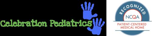 Celebration Pediatrics